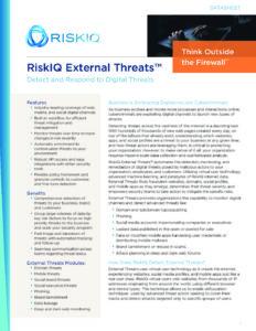External-Threats-RiskIQ-Datasheet-pdf-2