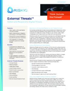 External-Threats-RiskIQ-Datasheet-pdf