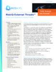 External-Threats-RiskIQ-Datasheet-pdf-3-116x150