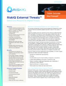External-Threats-RiskIQ-Datasheet-pdf-3-232x300