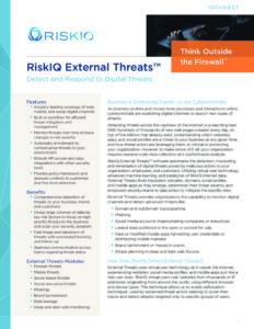 External-Threats-RiskIQ-Datasheet-pdf-4-791x1024