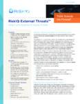 External-Threats-RiskIQ-Datasheet-pdf-5-116x150