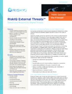 External-Threats-RiskIQ-Datasheet-pdf-5