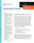 External-Threats-RiskIQ-Datasheet-pdf-6-116x150