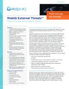 External-Threats-RiskIQ-Datasheet-pdf-6-232x300