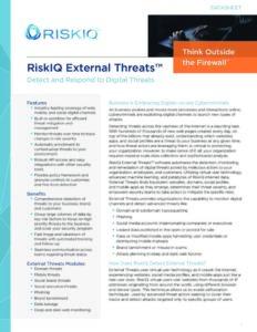 External-Threats-RiskIQ-Datasheet-pdf-6-791x1024