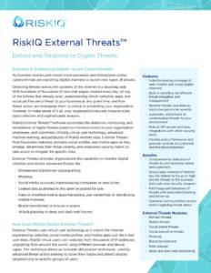 External-Threats-RiskIQ-Datasheet-pdf-7