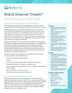 External-Threats-RiskIQ-Datasheet-pdf-7-791x1024