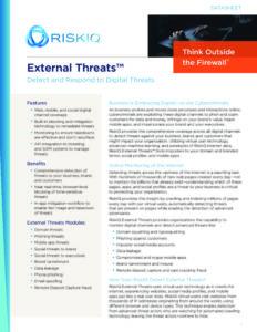 External-Threats-RiskIQ-Datasheet-pdf-791x1024