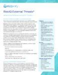 External-Threats-RiskIQ-Datasheet-pdf-8-116x150