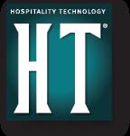 HT-logo-144x150