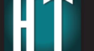 HT-logo-346x188