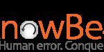 KB4-logo-150x75