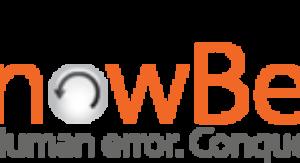 KB4-logo-346x188