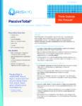 PassiveTotal-RiskIQ-Datasheet-pdf-116x150