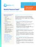 PassiveTotal-RiskIQ-Datasheet-pdf-2-116x150