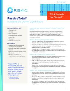 PassiveTotal-RiskIQ-Datasheet-pdf-232x300