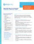 PassiveTotal-RiskIQ-Datasheet-pdf-5-116x150