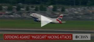 Magecart-CBS-Video-SS-690