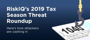 Tax-Scam-2019-Blog-Banner