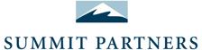 SummitPartners