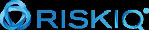 risk-iq-logo