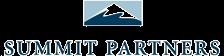 SummitPartners-