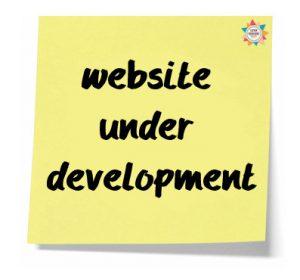 under-development