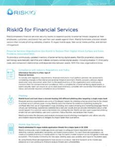 Financial-Services-RiskIQ-Solution-Brief