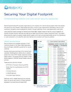 Securing-your-Digital-Footprint-RiskIQ-Solution-Brief
